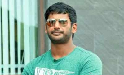 Actor_Vishal_kollywood