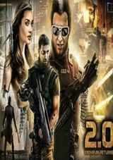 2 0 tamil movie review