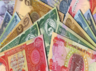 NRI Income Tax Rules Policies in kuwait