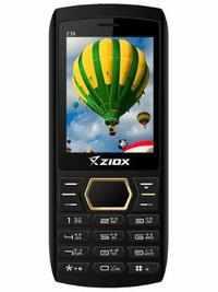 Ziox-Z38