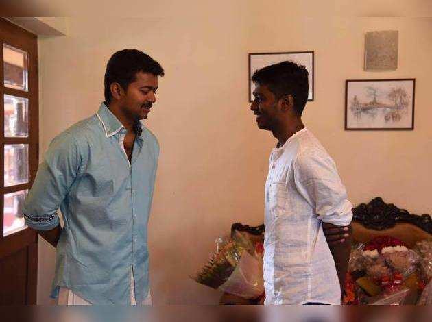 vijay-59-movie-with-atlee