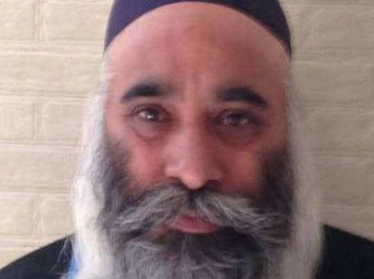 नाभा जेलब्रेकः ISI से तार जुड़े होने का अंदेशा