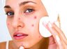 Read this great solution if you have pimples on face
