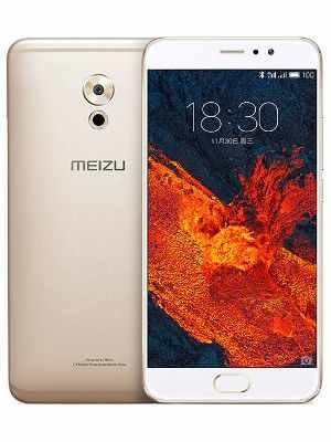 Meizu-Pro-6-Plus-128GB