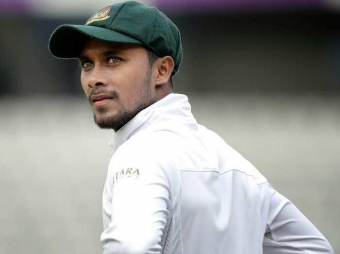 इस क्रिकेटर ने किया खेल को शर्मसार, एक ही दिन में लगा दो बार जुर्माना