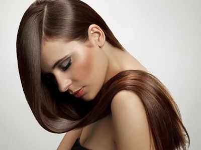 अगर बालों में लगाती हैं दही तो, जरूर पता होनी चाहिए ये बातें