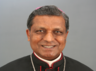 Rev Dr Soosa Pakiam M kcbc president