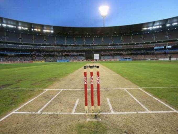 रणजी: इन दिग्गज खिलाड़ियों के नसीब में नहीं थी जीत