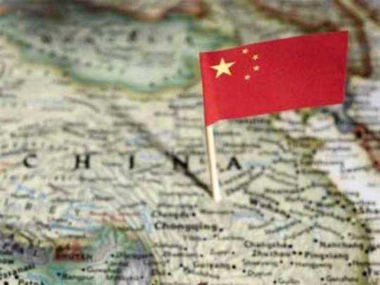 चीन से परेशान मंगोलिया का साथ देगा भारत