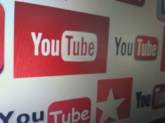 YouTube Rewind 2016: देखें, कौन से विडियो सबसे ज्यादा देखे गए