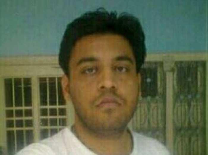 नजीब अहमद लापता केस: दिल्ली HC ने लगाई पुलिस को फटकार