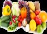 5 healthy foods we should eat for slim body