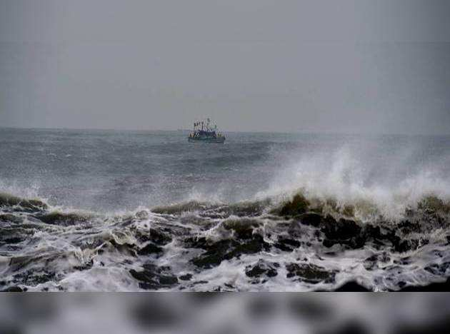 cyclone-vardah-759
