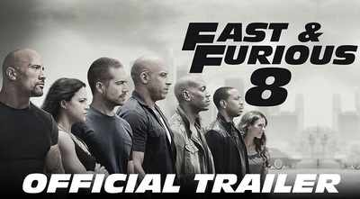 fast and furious 8 full movie download in telugu