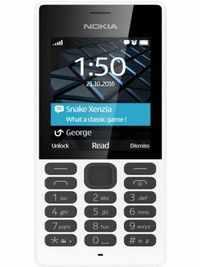 Nokia-150-Dual-SIM