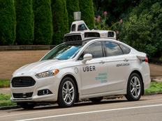 california regulators order uber to stop self driving car service