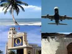 india train tour packages for nris