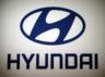 hyundai wins indian manufacturer of the year award