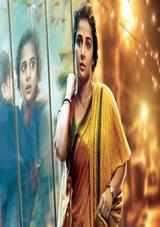 kahaani 2 movie review in malayalam