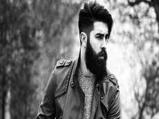 amazing facts about beards that you probably didnt know