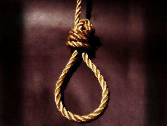 बहू से परेशान ससुर ने की आत्महत्या, बनाया विडियो