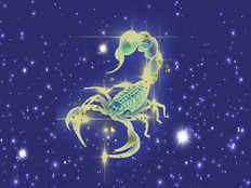four powerful zodiac signs