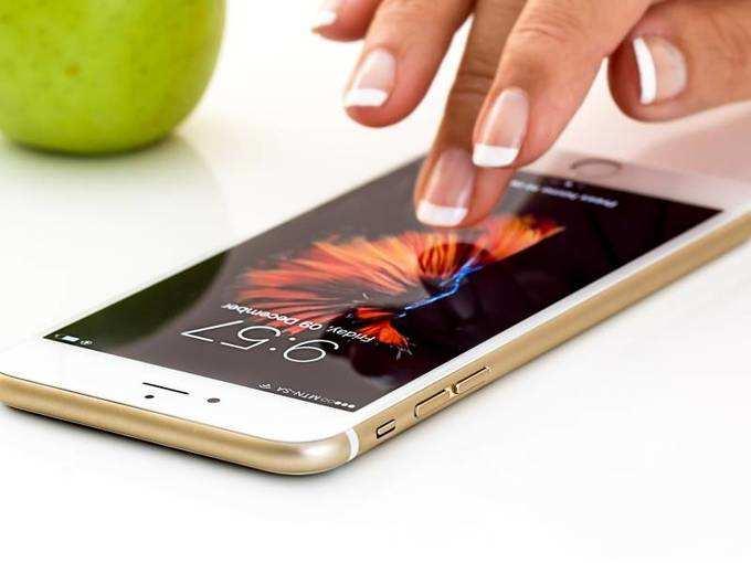ये हैं साल 2016 के 10 बेस्ट स्मार्टफोन्स
