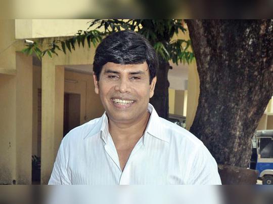 அதிமுகவில் இருந்து நடிகர் ஆனந்த் ராஜ் விலகல்; சசிகலா மீது மறைமுக குற்றச்சாட்டு