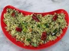 recipe how to make gongura pulihora in telugu