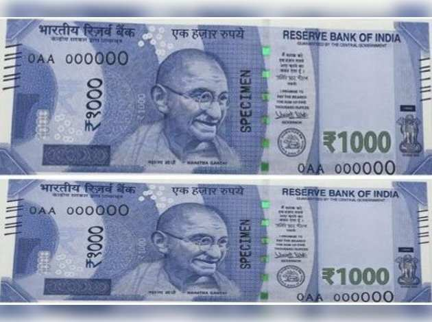 New-Fake-1000-Rupees-Note-Going-Viral-on-Websites