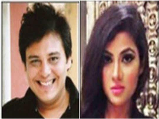 इस्तान्बुल आतंकी हमले में मारे गए ये दो भारतीय