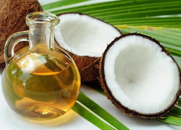 नारियल तेल आपके ये 5 काम भी कर सकता है