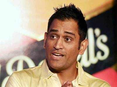धोनी ने दबाव में छोड़ी थी टीम इंडिया की कप्तानी: आदित्य वर्मा
