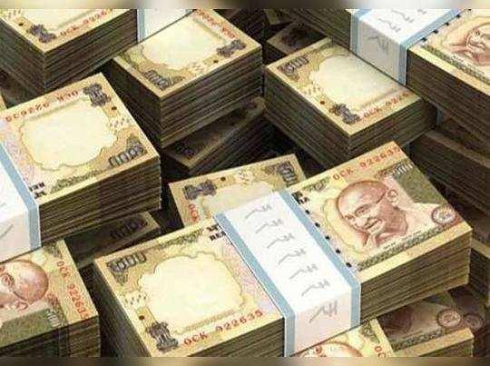 কয়েকশো কোটি কালো টাকা সাদা করেন লোধা , তদন্তে দাবি ইডির