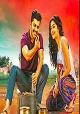 shatamanam bhavati movie review in telugu