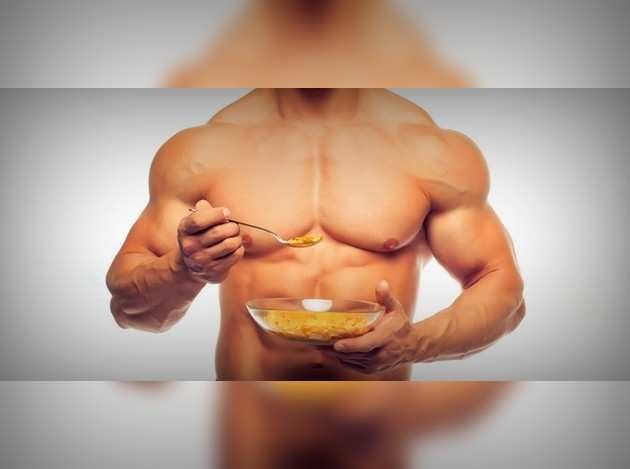 tips-for-gaining-lean-muscle-mass-without-getting-fat980-1459162267_980x457