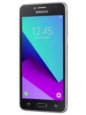 Samsung-Galaxy-J2-Ace