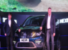 tata motors launched its premium suv hexa at rs 11 99 lakh to rs 17 5 lakh