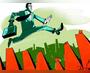 गुजरात: आमदनी में वृद्धि से फरवरी में हुई 'दिवाली'