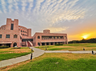 indian business school focussing on global requirements