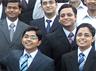 MBA 5