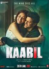 kaabil movie review in telugu