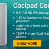 Coolpad Cool 1.png