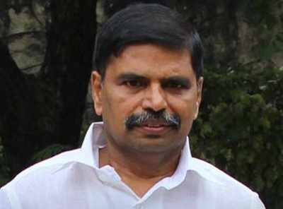 Hari-Paranthaman-Madras-HC-Judge