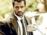 makers of bigg boss are inviting me from the very first season says rohit roy