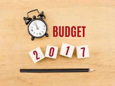 10-things-arun-jaitley-can-do-to-make-it-a-budget-for-the-middle-class