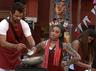 rohan says bani and manu dont deserve to be bigg boss winners