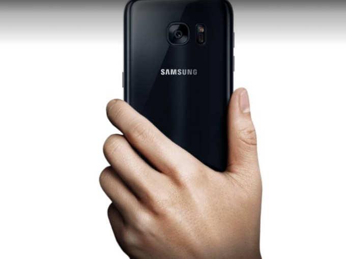 Samsung Galaxy S8: कीमत और खूबियां