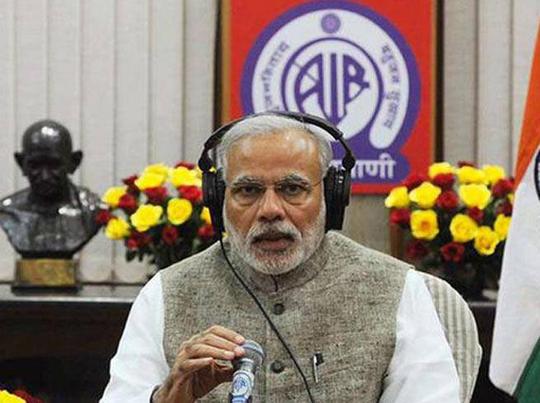 चुनाव आयोग से मिली मंजूरी, 29 जनवरी को PM मोदी के मन की बात