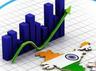 gdp gwoth 7 1 economic survey